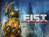 F.I.S.T. Forged In Shadow Torch
