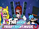 FNF Erase
