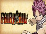 Fairy Tail Fighting