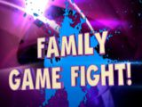 Family Game Fight