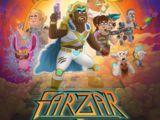 Farzar