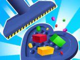 Fidget Toy Maker