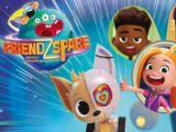 FriendZSpace