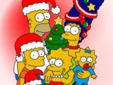 Fun Christmas Party