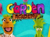 Garden Academy