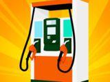 Gas Station Inc