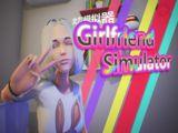 Girlfriend Simulator