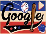 Google Baseball
