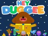 Hey Duggee