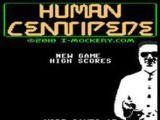 Human Centipede Video
