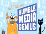 Humble Media Genius