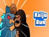 Kaiju Run
