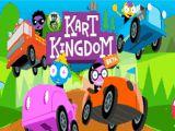 Kart Kingdom