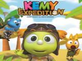 Kemy Expedition