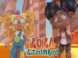 Koka Kitoumbou