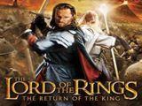 LOTR Return of the King