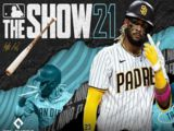 MLB The Show Game Pass
