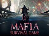 Mafia Survival