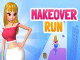 Makeover Run