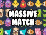 Massive Match.io