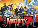 Mighty 7