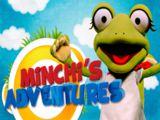Minchis Adventures