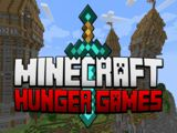 Minecraft Hunger