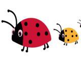 Miraculous Ladybug Puzzle RPG