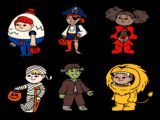 Miraculous RP Quests of Ladybug and Cat Noir