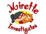 Mirette Investigates