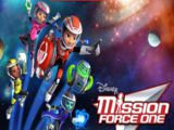 Mission Force One
