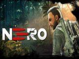 Nero Sniper