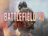 New Battlefield