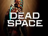 New Dead Space