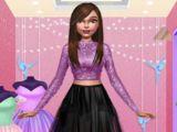 New Princess DressUp 3D