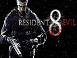New Resident Evil