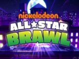 Nickelodeon Fighting