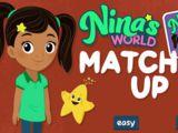 Nina's World