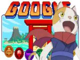 Ninja Cat Google