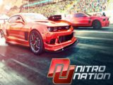 Nitro Nation Drag and Drift Car Racing