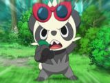 Pancham I Want to Be a Hero