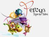 Percy's Tiger Tales