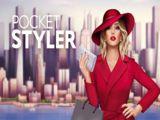 Pocket Styler Fashion Stars