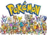 Pokemon Unleashed Fan
