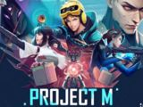 Project M Mobile
