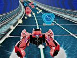 Racer game online