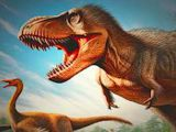 Real Dino Hunter