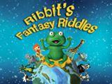 Ribbit's Fantasy Riddles