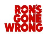 Ron's Gone Wrong