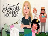 Royals Next Door